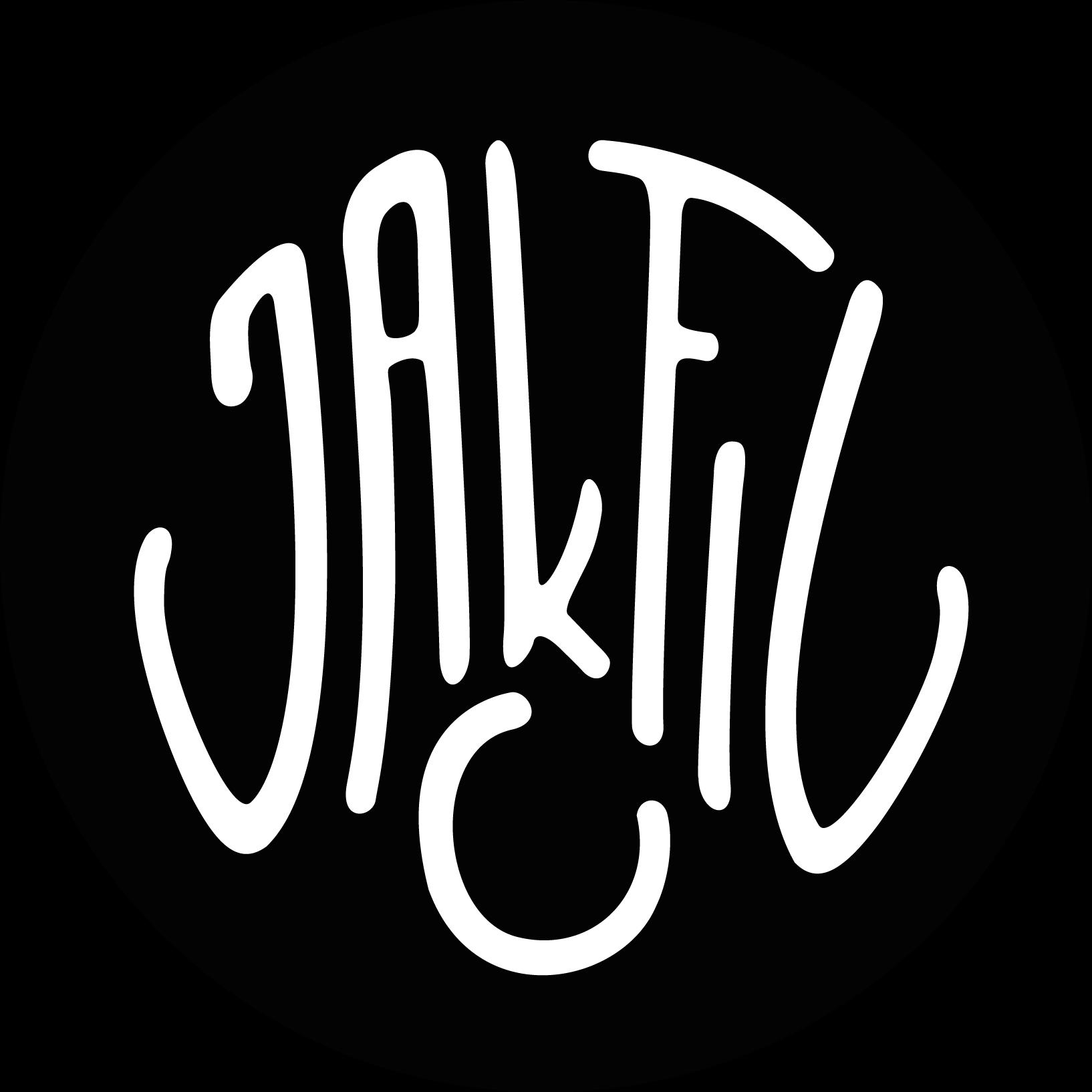 JACKFIL