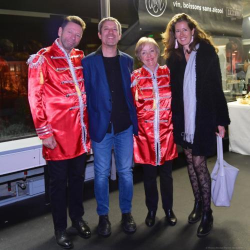 Disco Jackfil Geneve 30 3 2019 0766